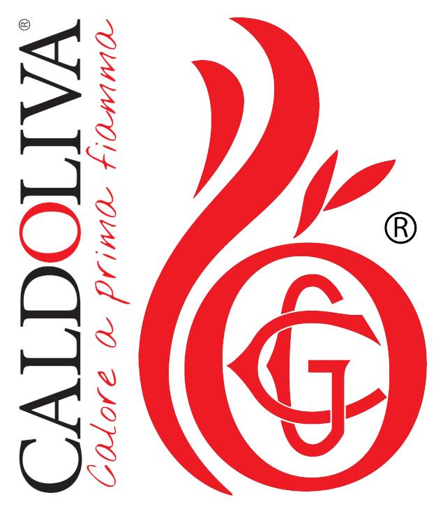 Caldini Guido Srl
